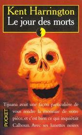 Le Jour Des Morts - Intérieur - Format classique