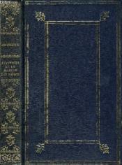 Souvenirs De La Maison Des Morts - Couverture - Format classique