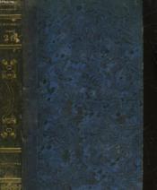 Correspondance - Tome 6 - Couverture - Format classique