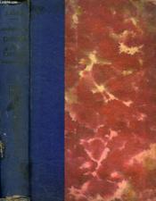 Emeutes En Espagne - Couverture - Format classique