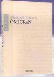 Ô micron - Intérieur - Format classique
