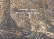 Le comte de Clarac et la forêt vierge du Brésil - Intérieur - Format classique