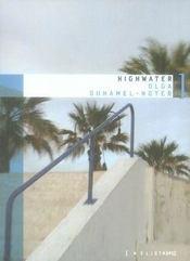 Highwater - Intérieur - Format classique