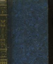 Lettre A D'Alembert Sur Les Spectacles - Couverture - Format classique
