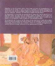 Kama sutra des plaisirs differents - 4ème de couverture - Format classique