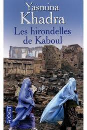 les hirondelles de kaboul pdf