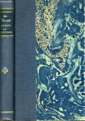 Voyage Au Pays Des Articoles - Couverture - Format classique