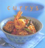 Currys - Intérieur - Format classique