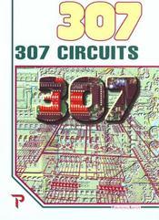 307 Circuits. - Intérieur - Format classique