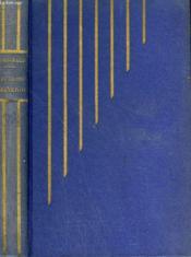 L'Affaire Sauvenir. - Couverture - Format classique