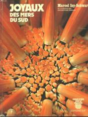 Joyaux Des Mers Du Sud - Couverture - Format classique