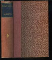 Gambetta Et La Defense Nationale 1870-1871. - Couverture - Format classique