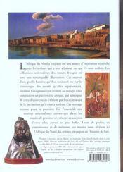 L' Afrique Du Nord Revelee Par Les Musees De Province - 4ème de couverture - Format classique