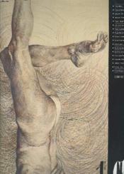 Contretemps - Couverture - Format classique
