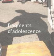 Questions D'Adolescence : Suicide, Gothique, Sexe, Anorexie, Tatouage, Foulard, Sms, Portable... - Couverture - Format classique