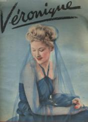 Veronique N° 52. - Couverture - Format classique