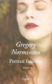Portrait fantôme - Intérieur - Format classique