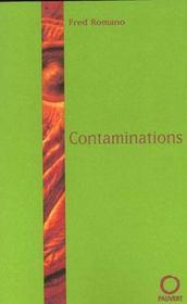Contaminations - Intérieur - Format classique