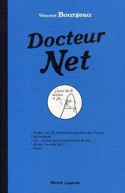 Docteur net - Intérieur - Format classique