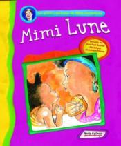 Mimi lune - Couverture - Format classique