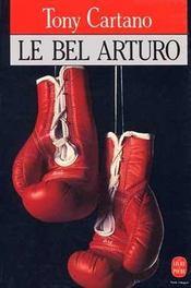 Le Bel Arturo - Intérieur - Format classique
