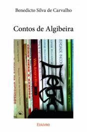 Contos de Algibeira - Couverture - Format classique