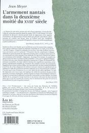 Medecine, bioethique et droit ; questions choisies - 4ème de couverture - Format classique
