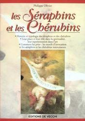 Seraphins Et Les Cherubins (Les) - Intérieur - Format classique