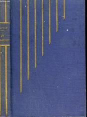 Un Schadchen. - Couverture - Format classique