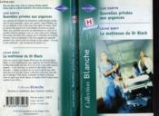 Querelles privées aux urgences - Couverture - Format classique
