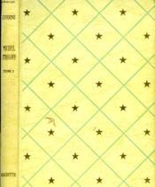 MICHEL STROGOFF, TOME 1 seul - Couverture - Format classique