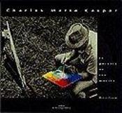 Charles Marie Caspar - Intérieur - Format classique