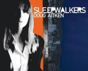 Doug aitken sleepwalkers - Couverture - Format classique
