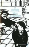 Fictions De L'Anarchisme