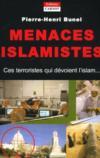 Terrorismes Qui Devoilent L'Islam