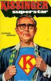 Kissinger Superstar
