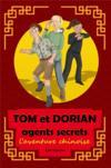 Dorian et tom, agents secrets - l