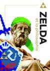 The Legend of Zelda et la philosophie