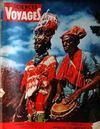 Sciences Et Voyages N°115 du 01/07/1955