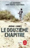 Le douzième chapitre