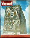 Sciences Et Voyages N°-1