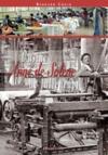 L'Usine Anne De Solene De Julienrupt