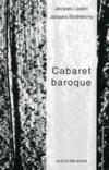 Cabaret baroque