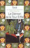 Adèle Blanc-Sec T.2 ; le démon de la tour Eiffel