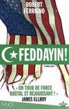 Feddayin