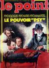 Point (Le) N°391 du 17/03/1980