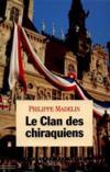 Le Clan Des Chiraquiens