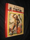 Le journal Tintin, n°11