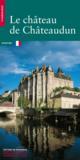 Le chateau de chateaudun