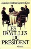 Les Familles Du President